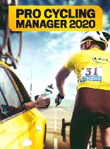 Buy Pro Cycling Manager 2020 Game Download