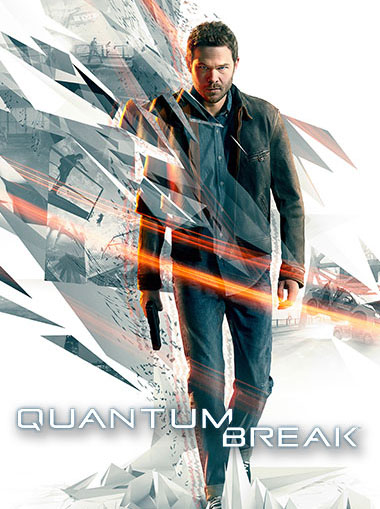 Quantum Break cd key