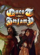Buy Quest For Infamy Game Download