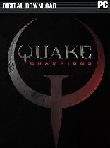 Buy Quake Champions Game Download