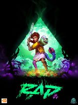 Buy RAD Game Download