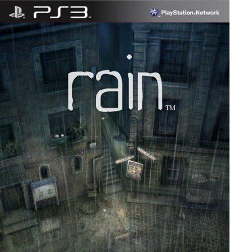 rainps3.jpg
