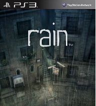 Buy rain - PS3 (Digital Code) Game Download