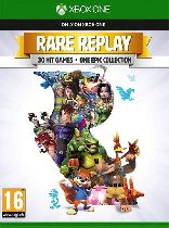 Buy Rare Replay - Xbox One (Digital Code) Game Download
