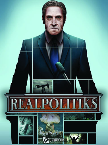 Realpolitiks cd key