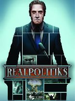Buy Realpolitiks Game Download