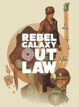 Buy Rebel Galaxy Outlaw - Xbox One (Digital Code) Game Download