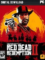 Buy Red Dead Redemption 2  Game Download