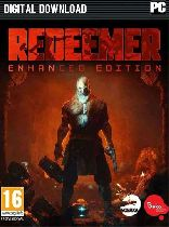 Buy Redeemer: Enhanced Edition Game Download