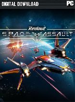 Buy Redout: Space Assault Game Download