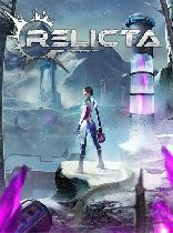 Buy Relicta Game Download