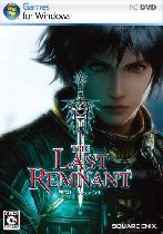 Buy The Last Remnant Game Download