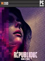 Buy Republique Remastered Game Download