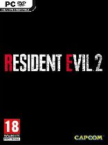 Buy Resident Evil 2 / Biohazard RE:2 + DLC [EU/RoW] Game Download