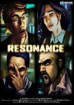 Buy Resonance Game Download