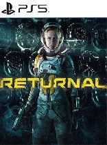 Buy Returnal - PS5 [EU] (Digital Code) Game Download
