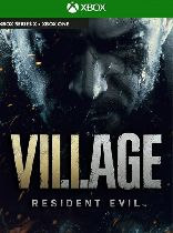 Buy Resident Evil Village (8) - Xbox One/Series X|S (Digital code) Game Download