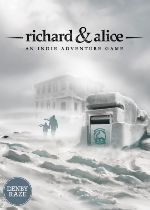 Buy Richard & Alice Game Download