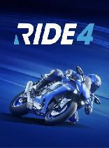 Buy Ride 4 Game Download