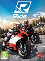 Buy RIDE Game Download