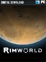 Buy RimWorld Game Download
