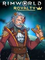 Buy RimWorld - Royalty [EU] Game Download