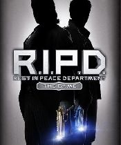 Buy R.I.P.D.: The Game Game Download