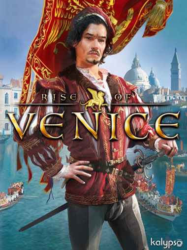 Rise of Venice cd key