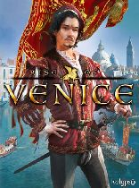 Buy Rise of Venice Game Download