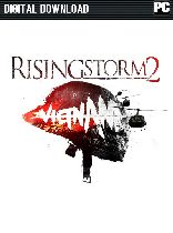 Buy Rising Storm 2: Vietnam Game Download