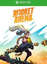 Buy Rocket Arena Xbox One (Digital Code) Game Download