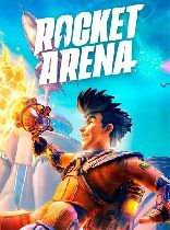 Buy Rocket Arena Game Download