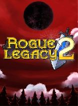 Buy Rogue Legacy 2 Game Download