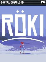 Buy Roki Game Download