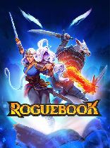 Buy Roguebook Game Download