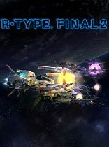 Buy R-Type Final 2 Game Download
