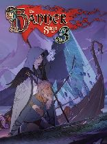 Buy The Banner Saga 3 Game Download