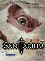 Buy Sanitarium Game Download