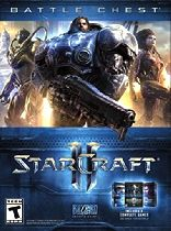 Buy StarCraft 2 - Battle Chest 2.0 Game Download