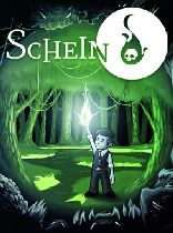 Buy Schein Game Download