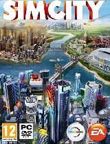 Buy SimCity Game Download