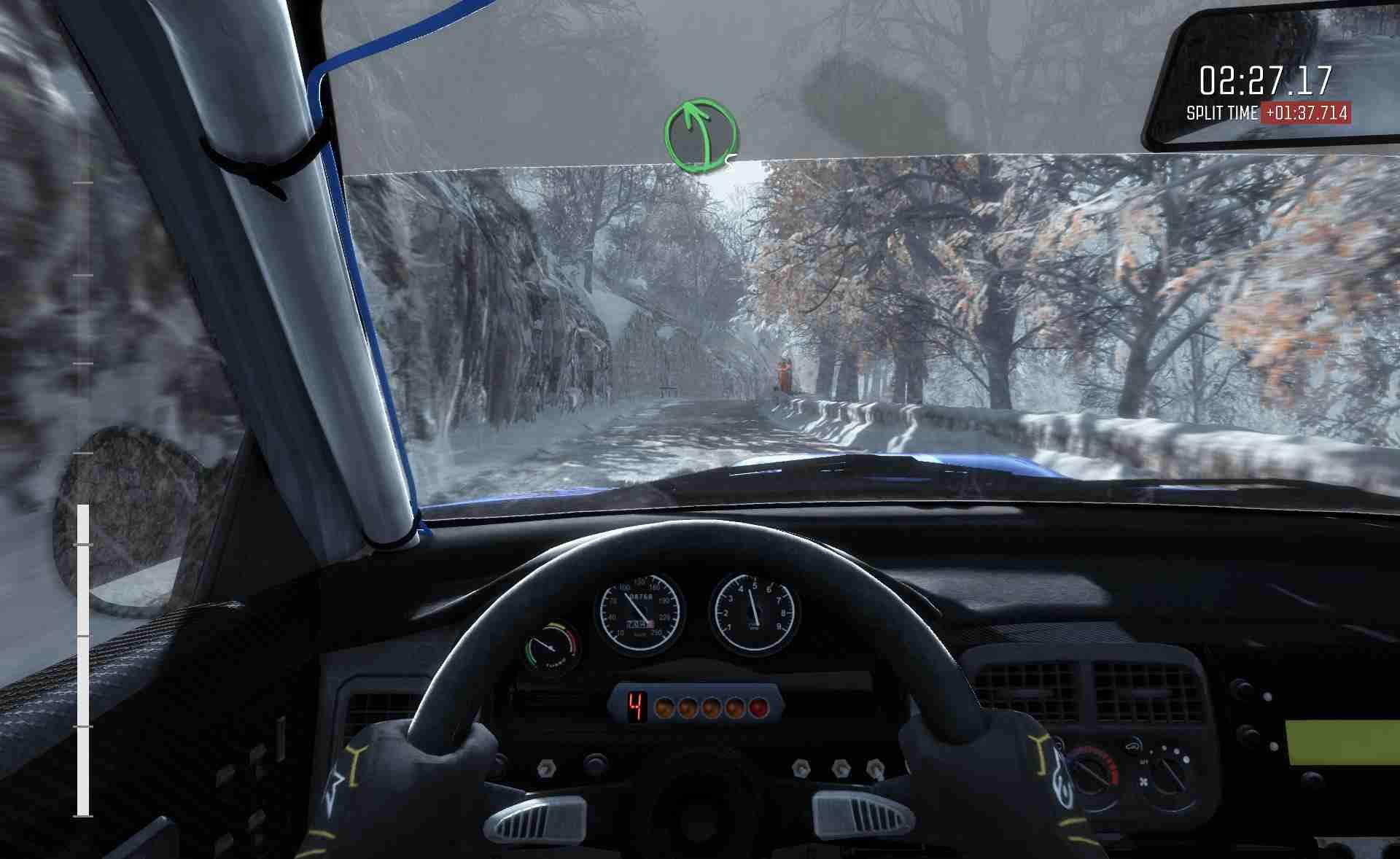 Kết quả hình ảnh cho Dirt Rally Legend Edition