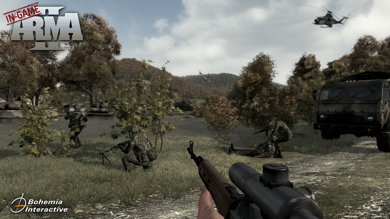armed assault pc game download