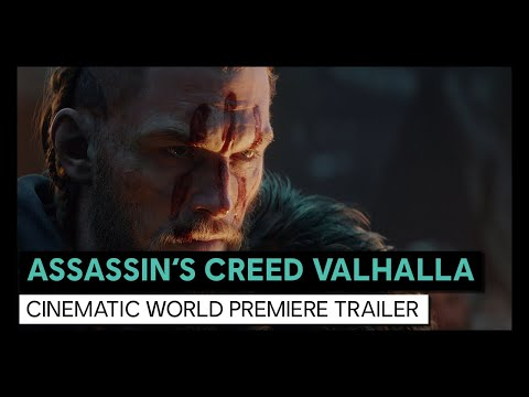 Buy Assassin S Creed Valhalla Ultimate Edition Eu Row Pc Game Uplay Download