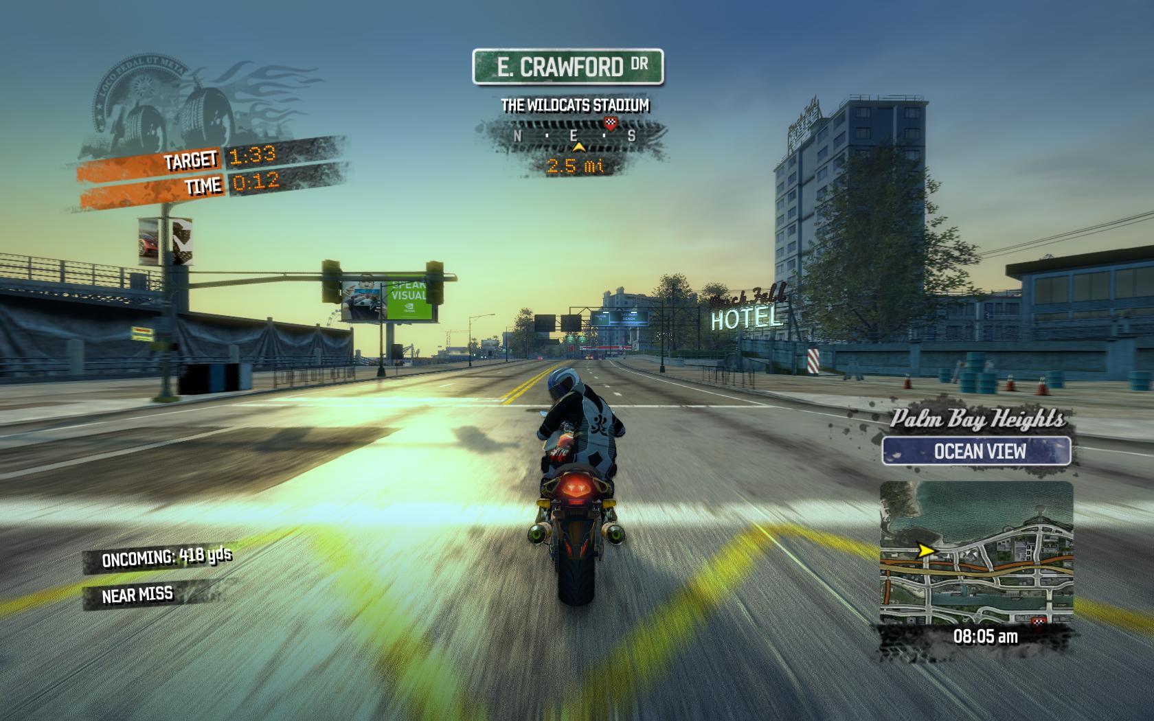 Koop Burnout Paradise: The Ultimate Box PC spel - Origin ...