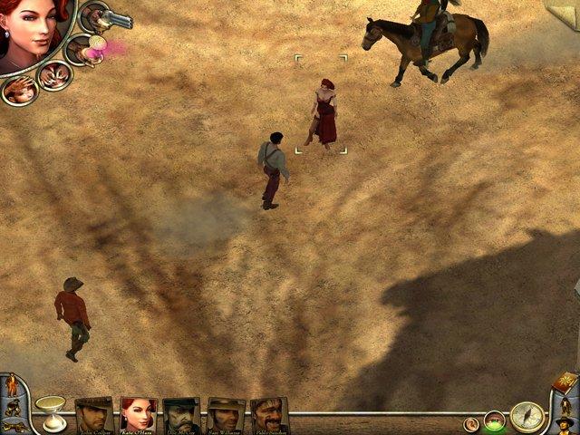 Buy Desperados 2 Cooper S Revenge Pc Game Steam Download