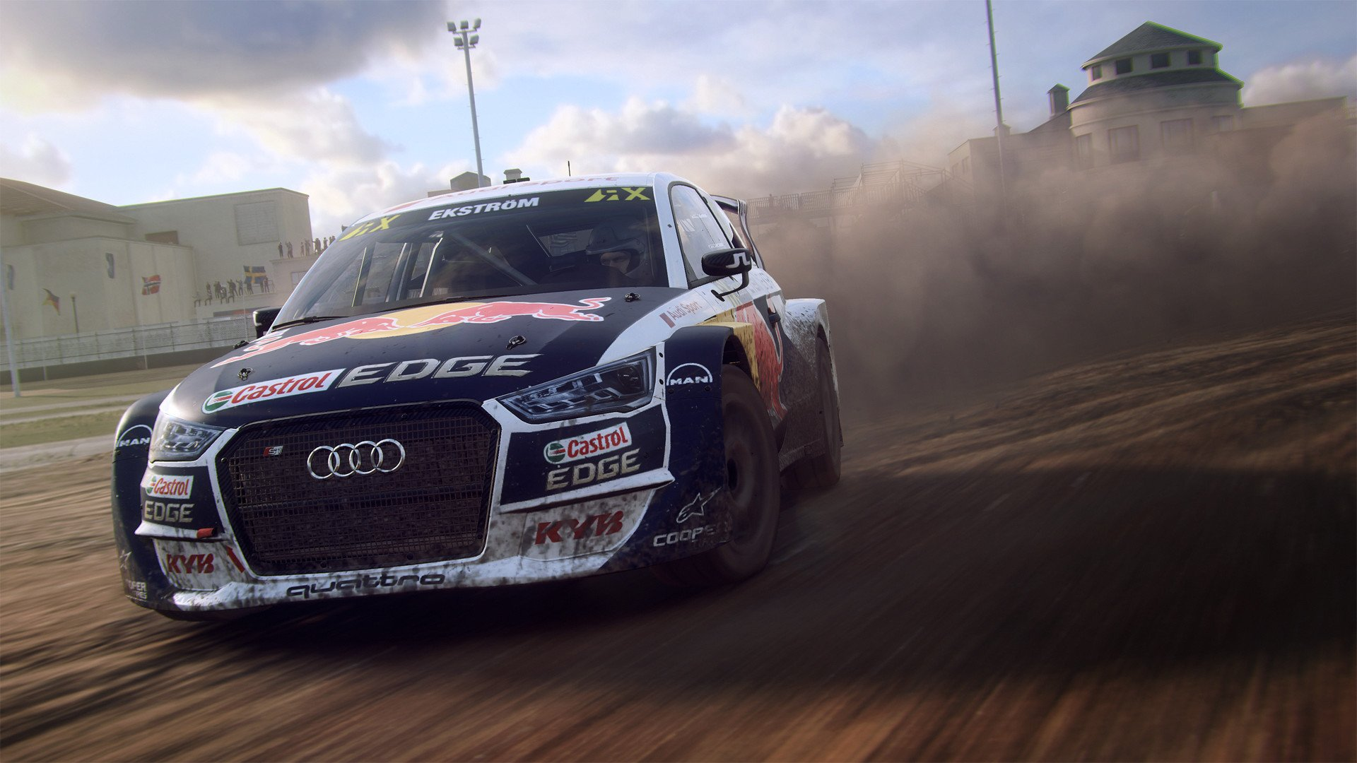 Buy Dirt Rally 20 Pc Game Steam Download Wallet 12k Activation And Via Full Details Will Be Specified In The Email After Purchase