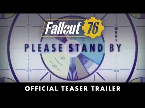 Fallout 76 - Xbox One (Digital Code) - Xbox Live