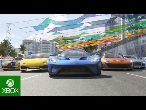 buy forza motorsport 6 xbox one digital code xbox live. Black Bedroom Furniture Sets. Home Design Ideas