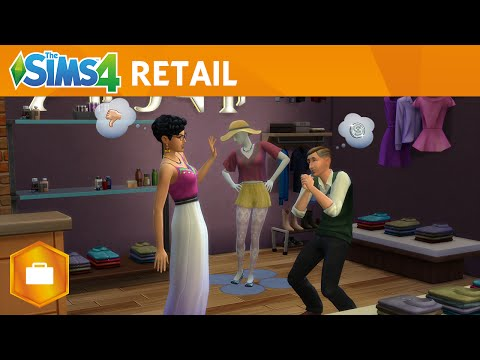 how to get sims 4 mods to work with origin